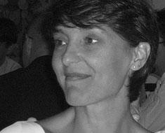 Katia Ricchio