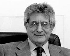 avv. Eugenio Polizzi