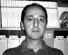 avv. Massimo Guenci