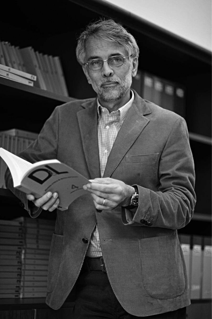 avv. Alberto Guariso