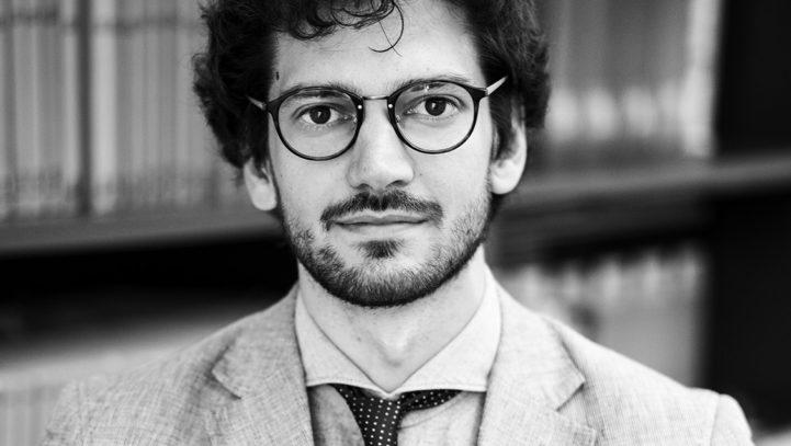 avv. Federico Micheli