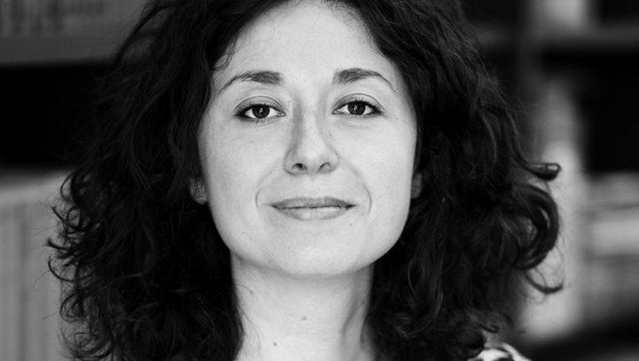 avv. Giulia Vicini