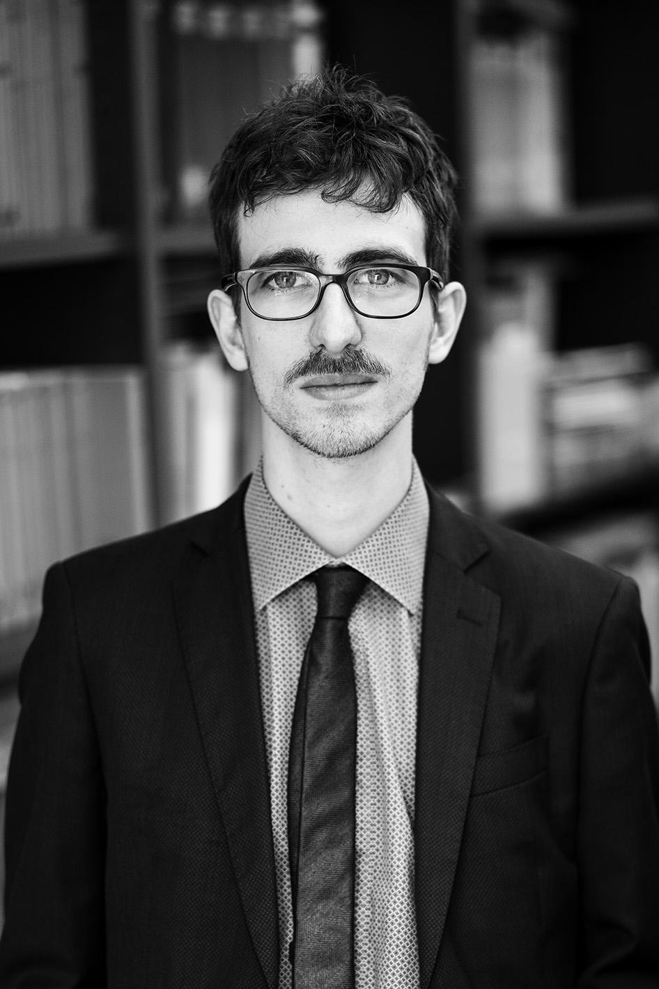 dott. Marco Guerini